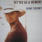 Kenny chesney   better as a memory[1] small square